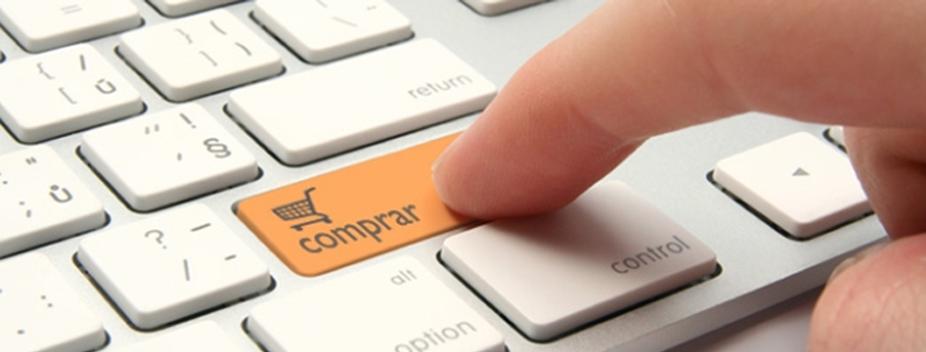 Pesquisa do Google mostra a influência do digital no varejo brasileiro