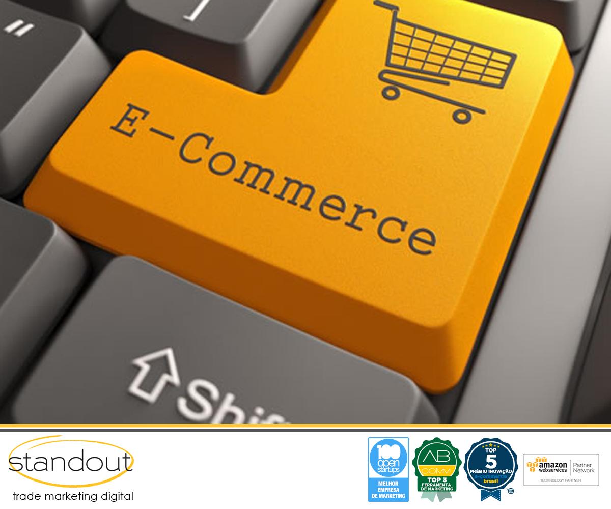 O que você precisa saber sobre comércio eletrônico