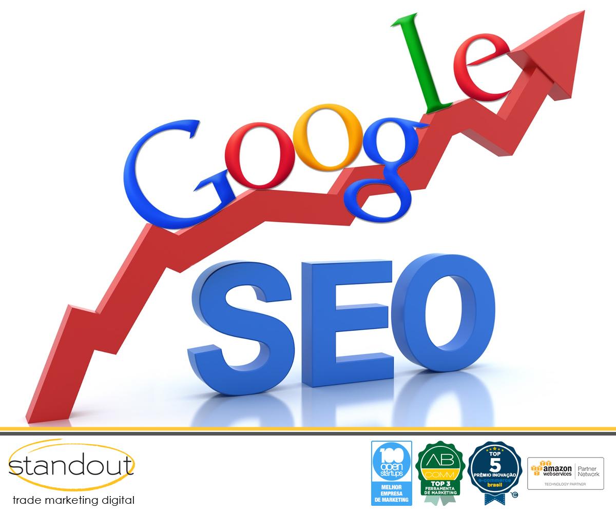 Como melhorar o seu ranking no Google