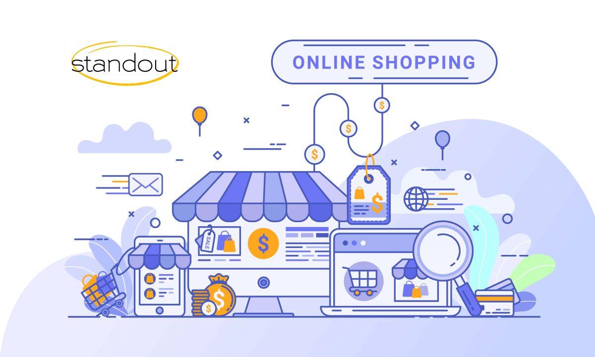 Os e-commerces em datas comemorativas